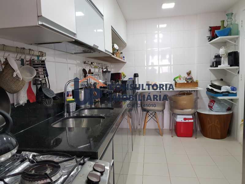 20180123_141807 - Apartamento À VENDA, Freguesia (Jacarepaguá), Rio de Janeiro, RJ - NR00018 - 24