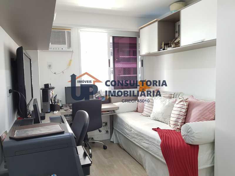 20180123_142340 - Apartamento À VENDA, Freguesia (Jacarepaguá), Rio de Janeiro, RJ - NR00018 - 11