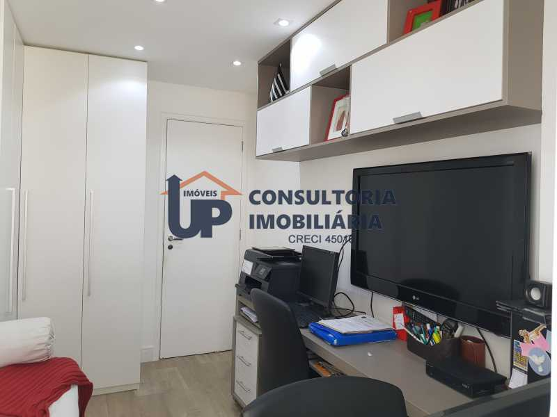 20180123_142408 - Apartamento À VENDA, Freguesia (Jacarepaguá), Rio de Janeiro, RJ - NR00018 - 10