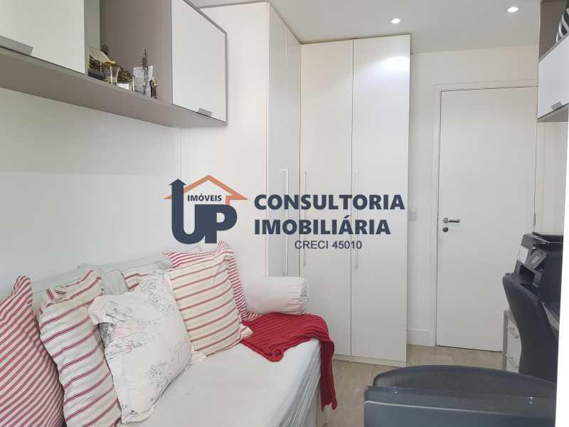 20180123_142424 - Apartamento À VENDA, Freguesia (Jacarepaguá), Rio de Janeiro, RJ - NR00018 - 12