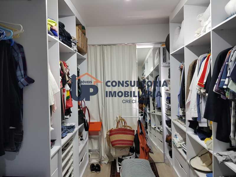 20180123_142508 - Apartamento À VENDA, Freguesia (Jacarepaguá), Rio de Janeiro, RJ - NR00018 - 13