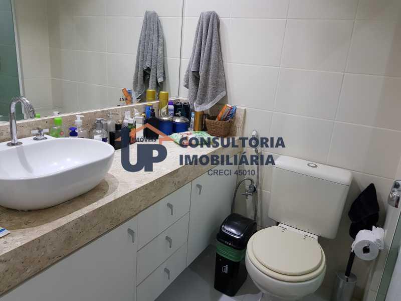 20180123_142544 - Apartamento À VENDA, Freguesia (Jacarepaguá), Rio de Janeiro, RJ - NR00018 - 28