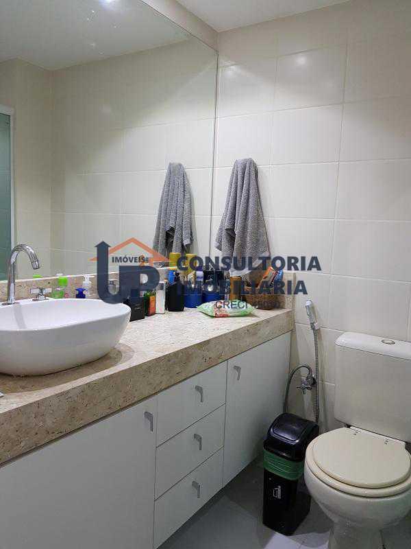 20180123_142553 - Apartamento À VENDA, Freguesia (Jacarepaguá), Rio de Janeiro, RJ - NR00018 - 27
