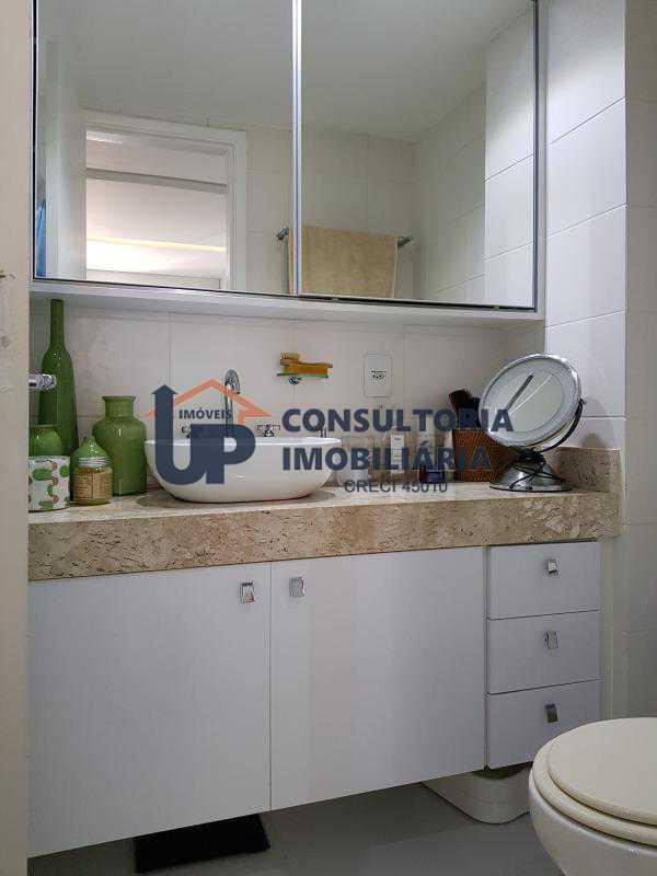 20180123_142733 - Apartamento À VENDA, Freguesia (Jacarepaguá), Rio de Janeiro, RJ - NR00018 - 30