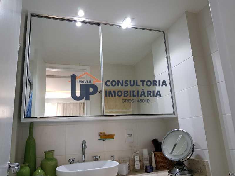 20180123_142744 - Apartamento À VENDA, Freguesia (Jacarepaguá), Rio de Janeiro, RJ - NR00018 - 29