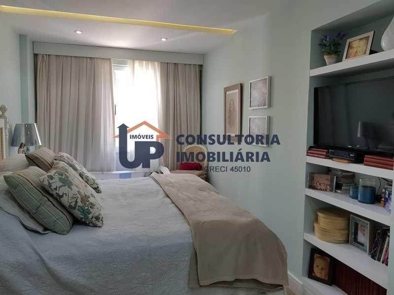20180123_142815 - Apartamento À VENDA, Freguesia (Jacarepaguá), Rio de Janeiro, RJ - NR00018 - 15
