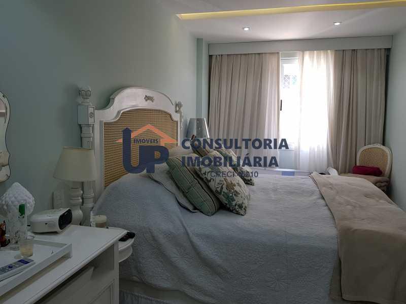 20180123_142828 - Apartamento À VENDA, Freguesia (Jacarepaguá), Rio de Janeiro, RJ - NR00018 - 16
