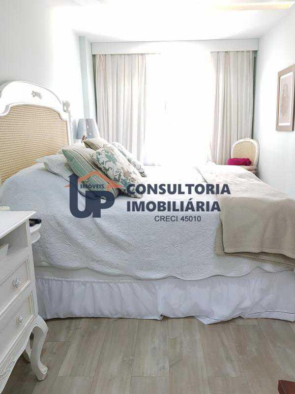 20180123_142842 - Apartamento À VENDA, Freguesia (Jacarepaguá), Rio de Janeiro, RJ - NR00018 - 17