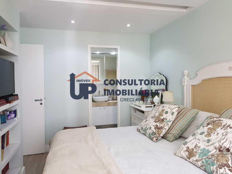 20180123_142900 - Apartamento À VENDA, Freguesia (Jacarepaguá), Rio de Janeiro, RJ - NR00018 - 18