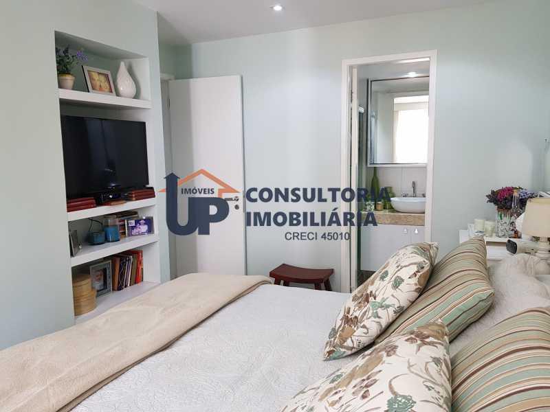20180123_142911 - Apartamento À VENDA, Freguesia (Jacarepaguá), Rio de Janeiro, RJ - NR00018 - 19