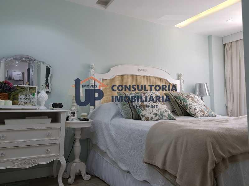 20180123_142931 - Apartamento À VENDA, Freguesia (Jacarepaguá), Rio de Janeiro, RJ - NR00018 - 20