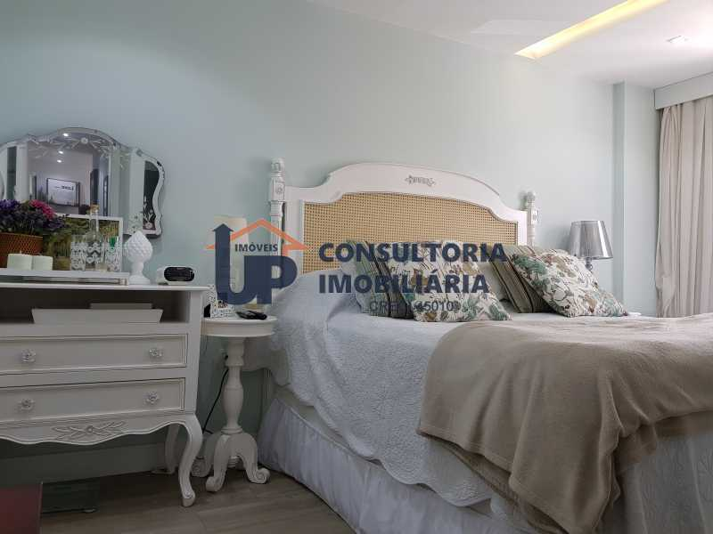 20180123_142936 - Apartamento À VENDA, Freguesia (Jacarepaguá), Rio de Janeiro, RJ - NR00018 - 21