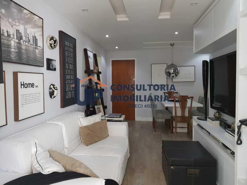 20180123_143119 - Apartamento À VENDA, Freguesia (Jacarepaguá), Rio de Janeiro, RJ - NR00018 - 5