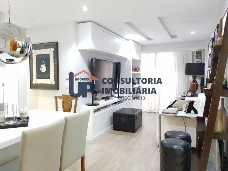 20180123_143227 - Apartamento À VENDA, Freguesia (Jacarepaguá), Rio de Janeiro, RJ - NR00018 - 8