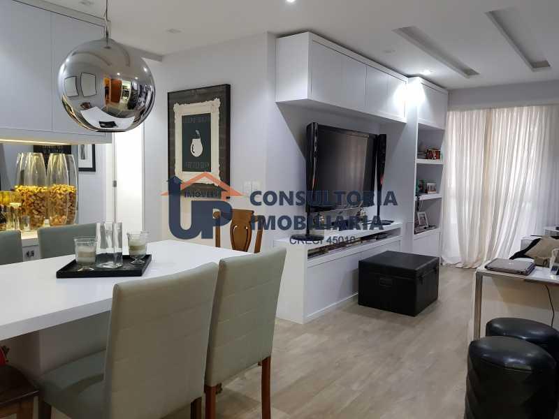 20180123_143235 - Apartamento À VENDA, Freguesia (Jacarepaguá), Rio de Janeiro, RJ - NR00018 - 6
