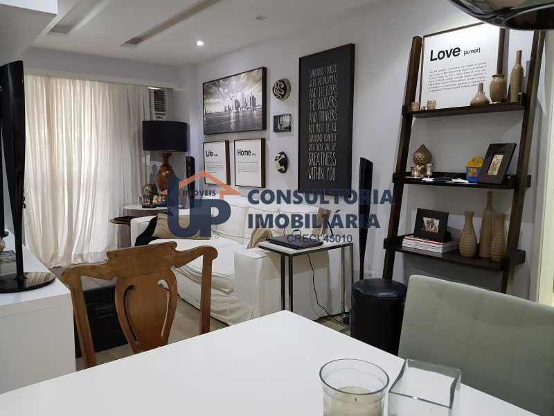 20180123_143324 - Apartamento À VENDA, Freguesia (Jacarepaguá), Rio de Janeiro, RJ - NR00018 - 7