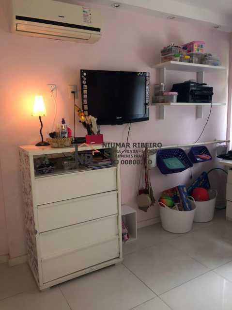 WhatsApp Image 2020-10-09 at 1 - Apartamento 3 quartos à venda Freguesia (Jacarepaguá), Rio de Janeiro - R$ 650.000 - NR00183 - 12