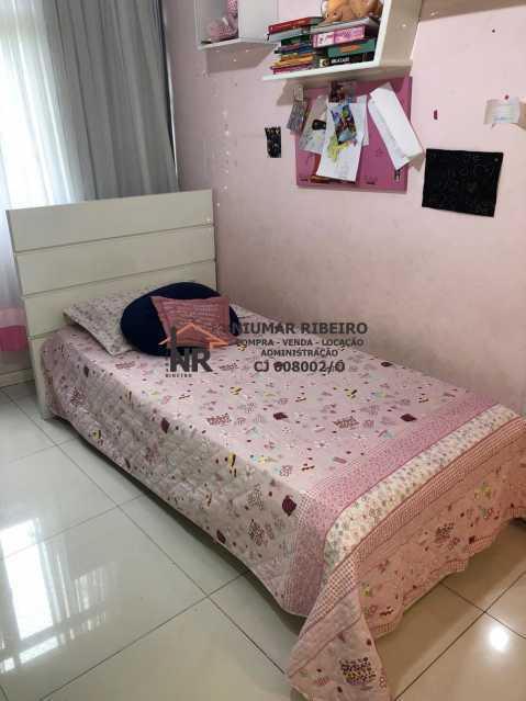 WhatsApp Image 2020-10-09 at 1 - Apartamento 3 quartos à venda Freguesia (Jacarepaguá), Rio de Janeiro - R$ 650.000 - NR00183 - 13