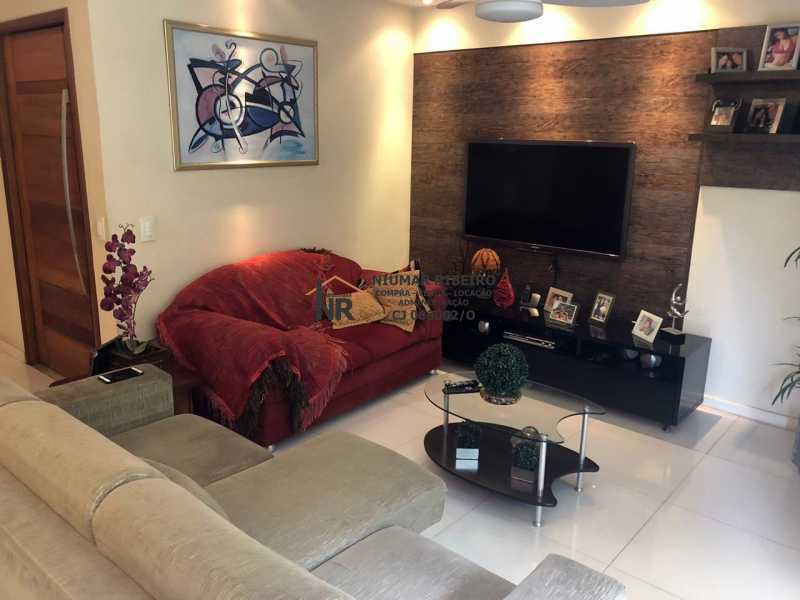 WhatsApp Image 2020-10-09 at 1 - Apartamento 3 quartos à venda Freguesia (Jacarepaguá), Rio de Janeiro - R$ 650.000 - NR00183 - 7