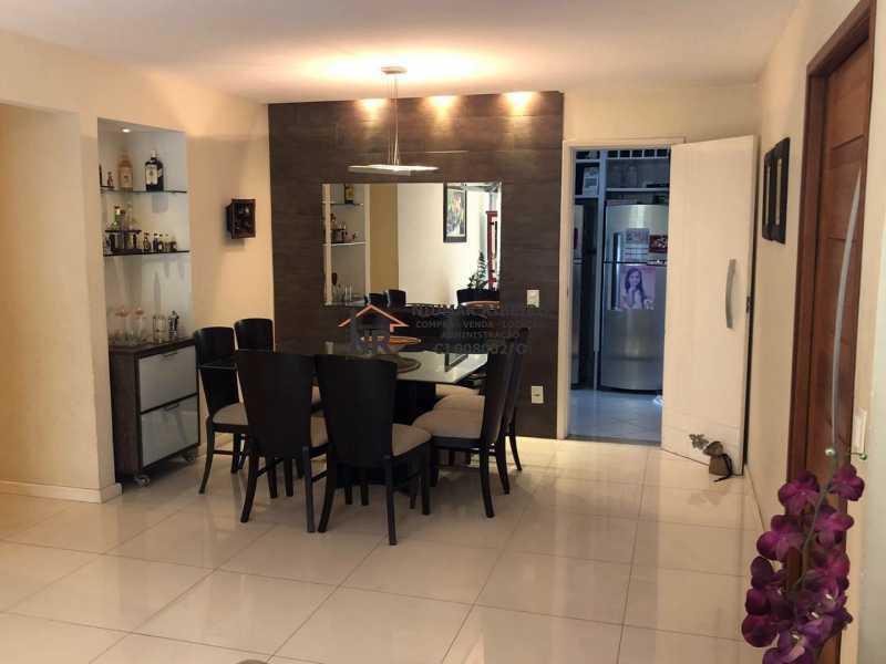 WhatsApp Image 2020-10-09 at 1 - Apartamento 3 quartos à venda Freguesia (Jacarepaguá), Rio de Janeiro - R$ 650.000 - NR00183 - 8