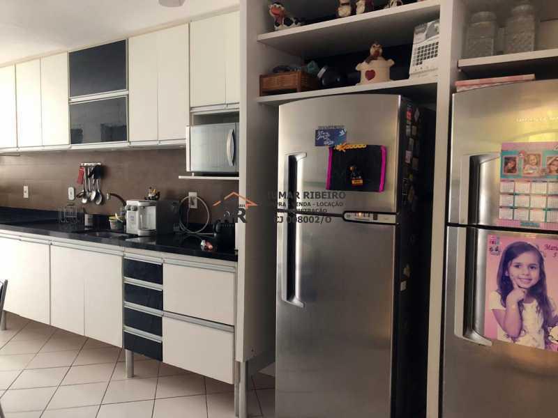 WhatsApp Image 2020-10-09 at 1 - Apartamento 3 quartos à venda Freguesia (Jacarepaguá), Rio de Janeiro - R$ 650.000 - NR00183 - 23