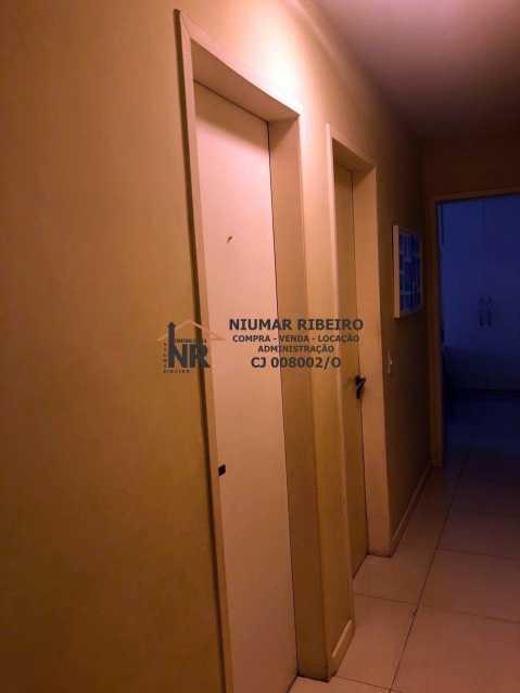 WhatsApp Image 2020-10-09 at 1 - Apartamento 3 quartos à venda Freguesia (Jacarepaguá), Rio de Janeiro - R$ 650.000 - NR00183 - 16