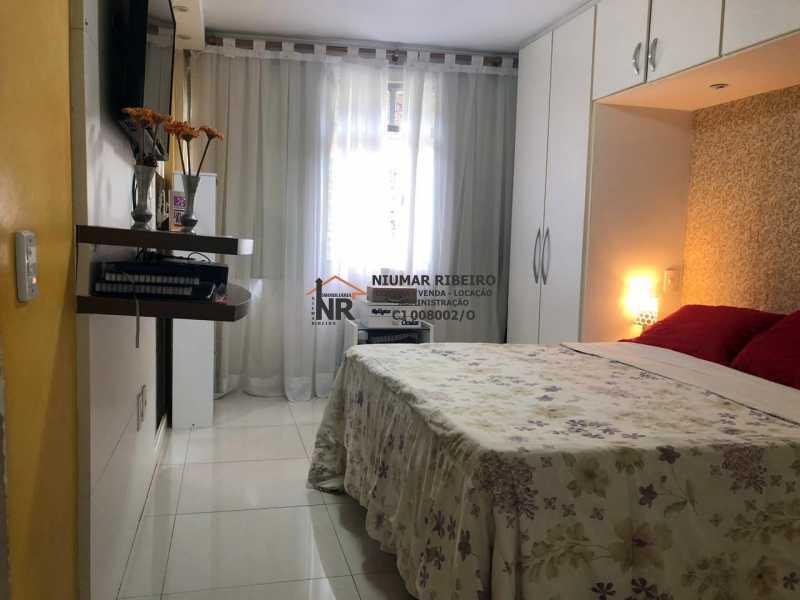 WhatsApp Image 2020-10-09 at 1 - Apartamento 3 quartos à venda Freguesia (Jacarepaguá), Rio de Janeiro - R$ 650.000 - NR00183 - 9