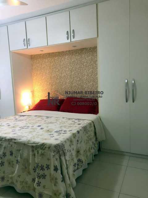 WhatsApp Image 2020-10-09 at 1 - Apartamento 3 quartos à venda Freguesia (Jacarepaguá), Rio de Janeiro - R$ 650.000 - NR00183 - 17