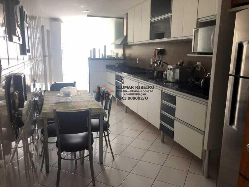 WhatsApp Image 2020-10-09 at 1 - Apartamento 3 quartos à venda Freguesia (Jacarepaguá), Rio de Janeiro - R$ 650.000 - NR00183 - 25