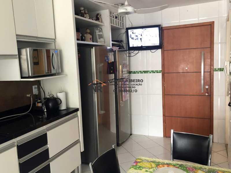 WhatsApp Image 2020-10-09 at 1 - Apartamento 3 quartos à venda Freguesia (Jacarepaguá), Rio de Janeiro - R$ 650.000 - NR00183 - 24