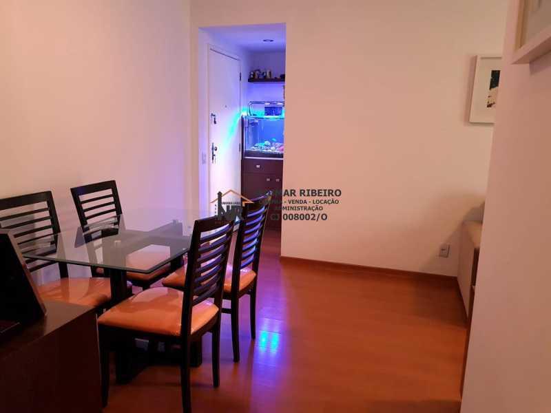 WhatsApp Image 2020-10-15 at 1 - Apartamento 2 quartos à venda Jacarepaguá, Rio de Janeiro - R$ 330.000 - NR00192 - 8