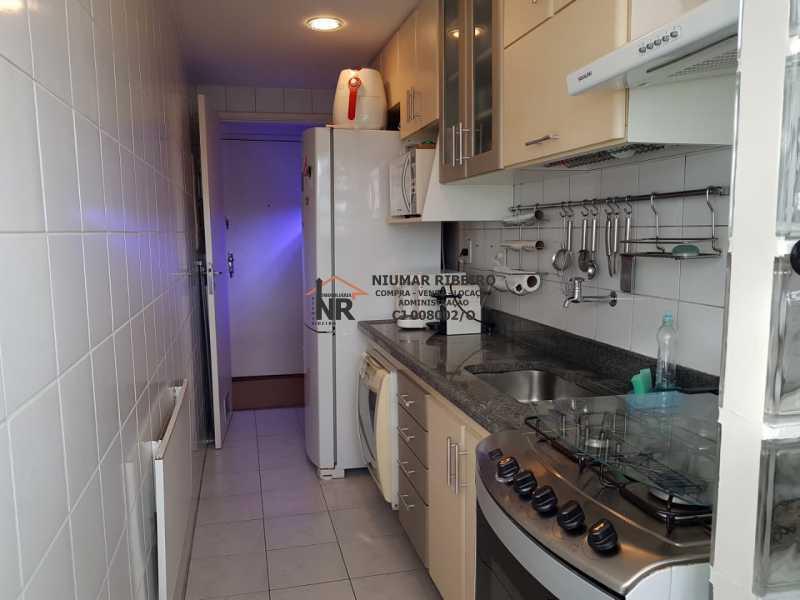 WhatsApp Image 2020-10-15 at 1 - Apartamento 2 quartos à venda Jacarepaguá, Rio de Janeiro - R$ 330.000 - NR00192 - 23