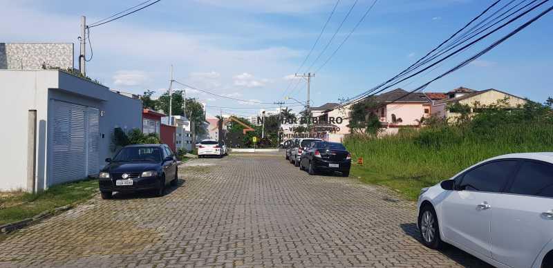20201019_153829 - Terreno 210m² à venda Vargem Grande, Rio de Janeiro - R$ 140.000 - NR00193 - 6