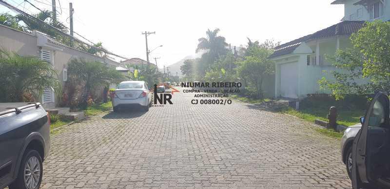 20201019_154403 - Terreno 210m² à venda Vargem Grande, Rio de Janeiro - R$ 140.000 - NR00193 - 5