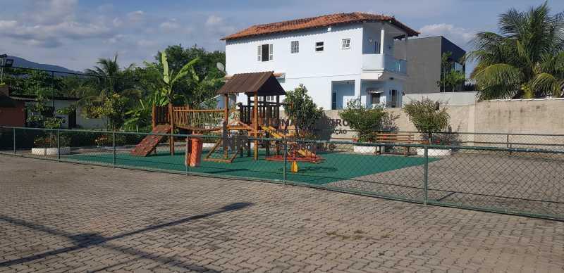 20201019_155256 - Terreno 210m² à venda Vargem Grande, Rio de Janeiro - R$ 140.000 - NR00193 - 10