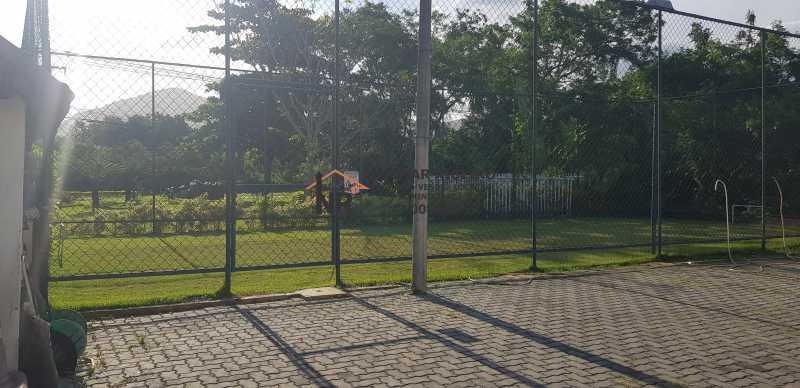20201019_155305 - Terreno 210m² à venda Vargem Grande, Rio de Janeiro - R$ 140.000 - NR00193 - 11