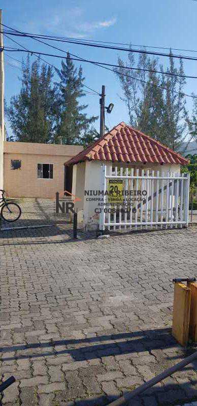 20201019_155329 - Terreno 210m² à venda Vargem Grande, Rio de Janeiro - R$ 140.000 - NR00193 - 4