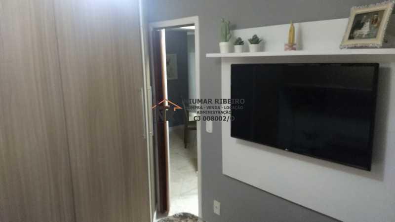 WhatsApp Image 2020-10-21 at 1 - Apartamento 2 quartos à venda Jacarepaguá, Rio de Janeiro - R$ 245.000 - NR00195 - 10
