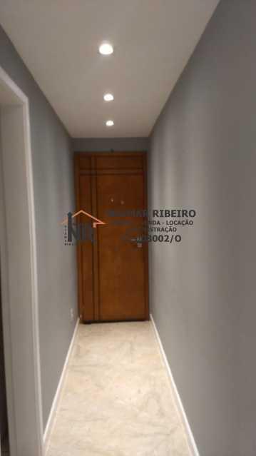 WhatsApp Image 2020-10-21 at 1 - Apartamento 2 quartos à venda Jacarepaguá, Rio de Janeiro - R$ 245.000 - NR00195 - 19