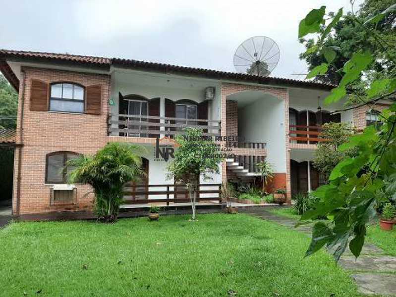 76d00cfee72d72abee335df881b8b1 - Apartamento 2 quartos à venda Freguesia (Jacarepaguá), Rio de Janeiro - R$ 450.000 - NR00196 - 26