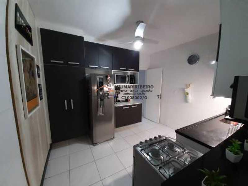 94f4d49aba79789439fdc4a079438c - Apartamento 2 quartos à venda Freguesia (Jacarepaguá), Rio de Janeiro - R$ 450.000 - NR00196 - 17