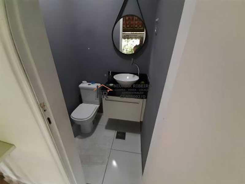 189a1de0b8f53904df430d6bb92a2f - Apartamento 2 quartos à venda Freguesia (Jacarepaguá), Rio de Janeiro - R$ 450.000 - NR00196 - 16