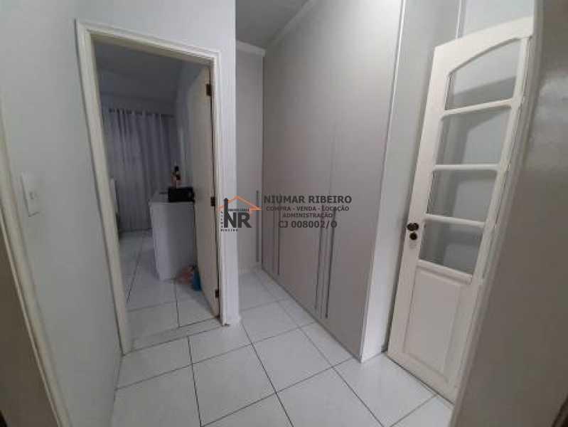 193f8440dc5c7cac506da2a4d730c3 - Apartamento 2 quartos à venda Freguesia (Jacarepaguá), Rio de Janeiro - R$ 450.000 - NR00196 - 9