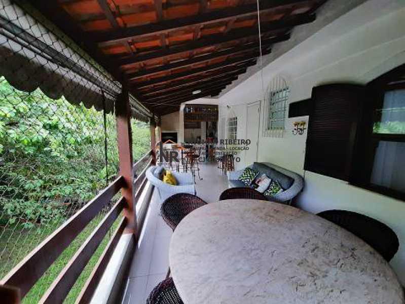 318c449eb6934510ddb02112ac4cd4 - Apartamento 2 quartos à venda Freguesia (Jacarepaguá), Rio de Janeiro - R$ 450.000 - NR00196 - 22