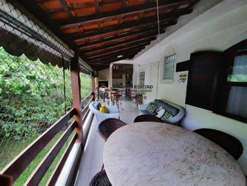6478fe21f00d7842df24a20548e0fe - Apartamento 2 quartos à venda Freguesia (Jacarepaguá), Rio de Janeiro - R$ 450.000 - NR00196 - 21