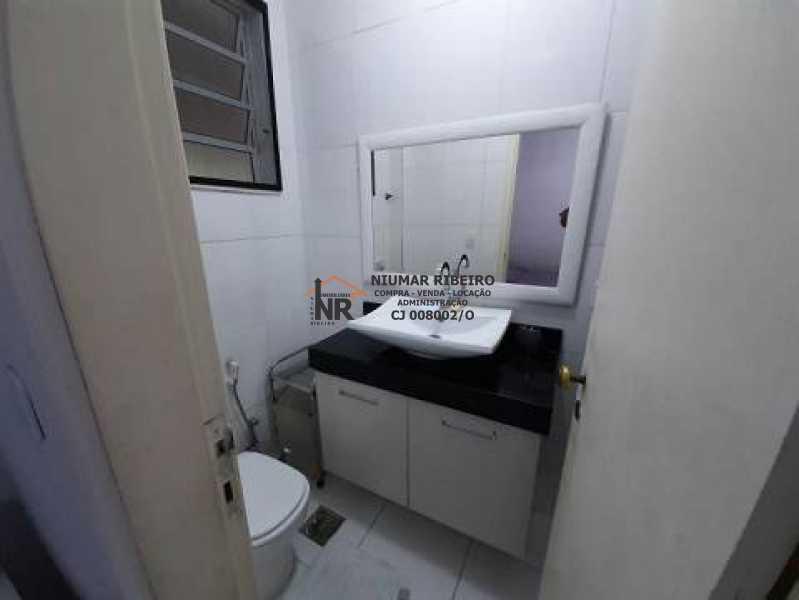 b5a770c3454dc4e9d8b5b652a06878 - Apartamento 2 quartos à venda Freguesia (Jacarepaguá), Rio de Janeiro - R$ 450.000 - NR00196 - 15