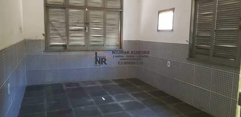 20190613_113951 - Casa 2 quartos à venda Gardênia Azul, Rio de Janeiro - R$ 450.000 - NR00198 - 7