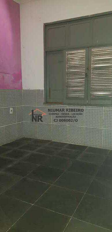 20190613_114030 - Casa 2 quartos à venda Gardênia Azul, Rio de Janeiro - R$ 450.000 - NR00198 - 4