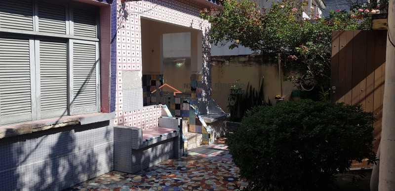 20190613_114154 - Casa 2 quartos à venda Gardênia Azul, Rio de Janeiro - R$ 450.000 - NR00198 - 12