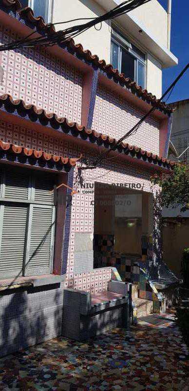 20190613_114208 - Casa 2 quartos à venda Gardênia Azul, Rio de Janeiro - R$ 450.000 - NR00198 - 3